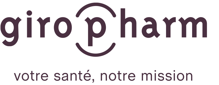 PHARMACIE DE L'ATLANTIQUE
